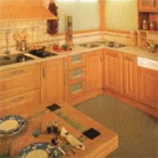 """כתבה – """"מולטיפורם"""" במטבח"""