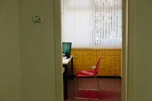 משרדי עתידים  רמת החייל 28